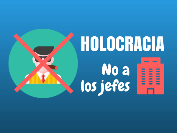 HOLOCRACIA.png