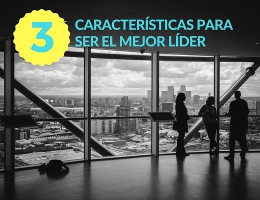 Ser_el_mejor_lder_en_tu_empresa.jpg
