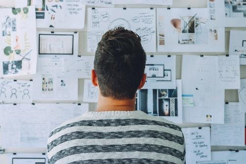 los beneficios de la gestión de proyectos