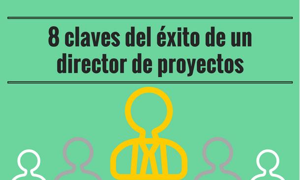 claves-director-proyectos.png