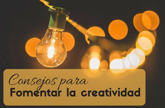 creatividad-trabajo.png