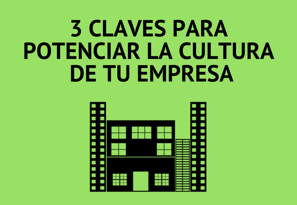 cultura de empresa.png