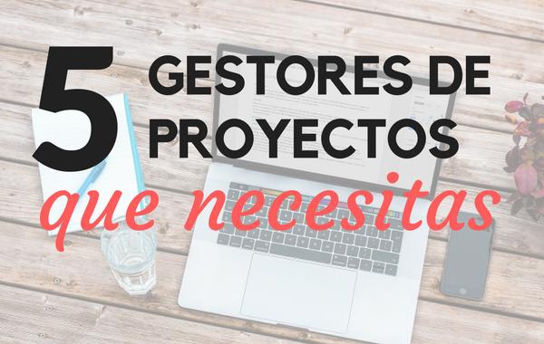 gestor-de-proyectos_herramientas
