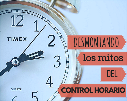 mitos-control-horario.png