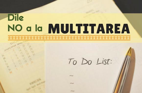multitarea y concentracion.png