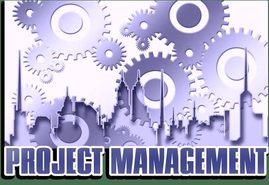 el mejor sistema de gestión de proyectos