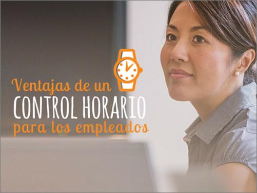 ventajas-control-horario.png
