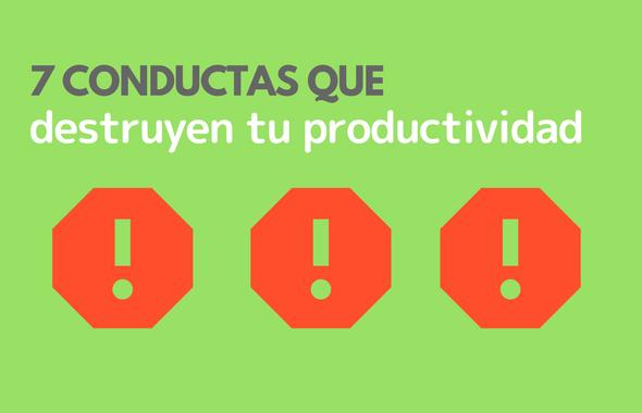 Matar la productividad.png