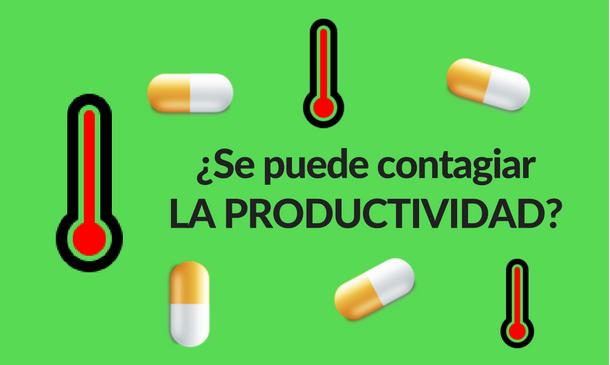 Productividad Contagiosa.png