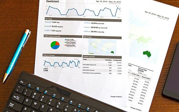 business intelligence: las claves