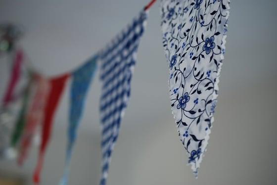 flag-655337_640.jpg