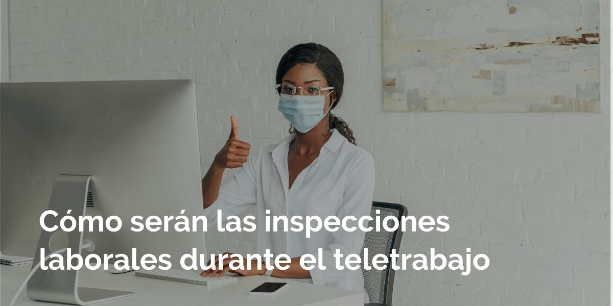 inspecciones laborales