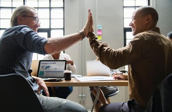 inteligencia emocional exito empresarial workmeter