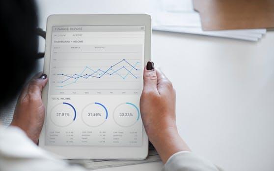 kpis esenciales para medir el desempeño laboral de los empleados