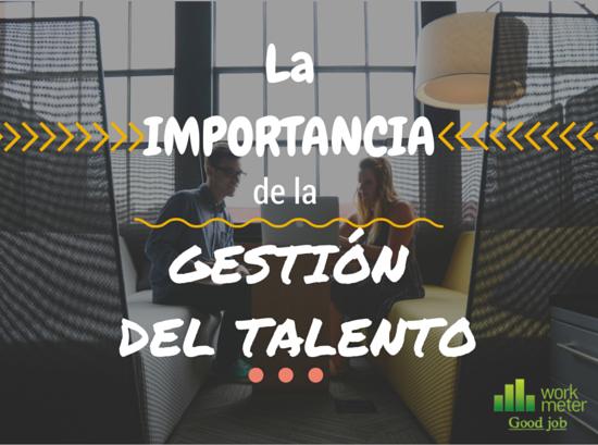 la_importancia_de_la_gestin_del_talento-1.png