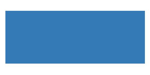 Logo_Time_peq