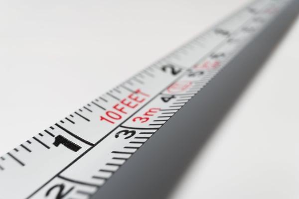métricas empresa productividad empresarial workmeter