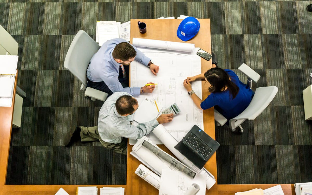 mejora de procesos empresa