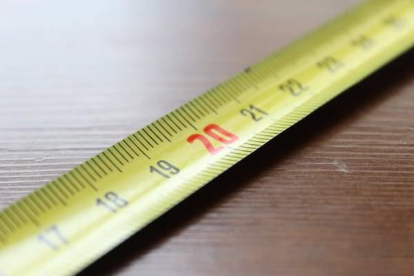 mejorar productividad metricas empresa workmeter