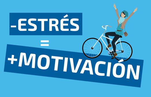 menos estrés más motivación workproject-858175-edited