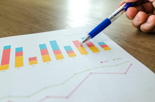 metricas empresa imprescindibles