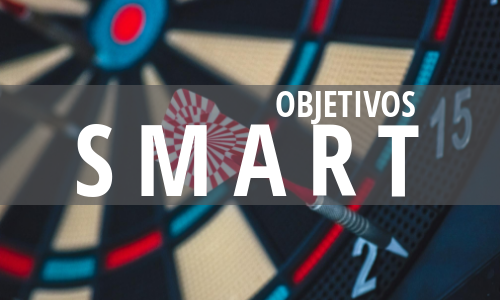 objetivos empresariales objetivo smart workmeter-1