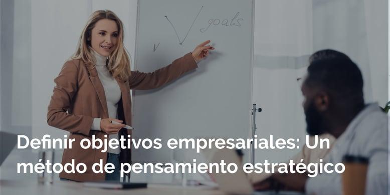objetivos empresariales-1