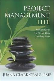 project-management-lite.jpg