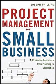 project-management-small.jpg