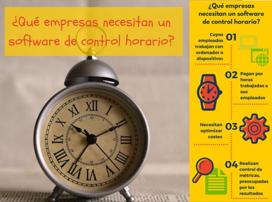 qu_empresas_necesitan_software_control_horario.png