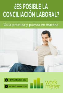 Portada_TOFU_Conciliacion.png