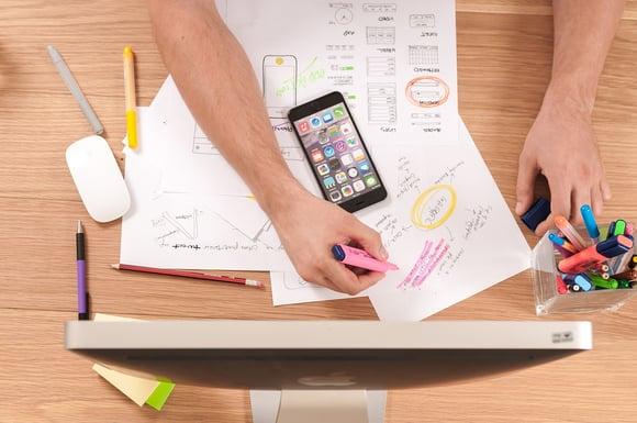 los fundamentos de la gestión de proyectos