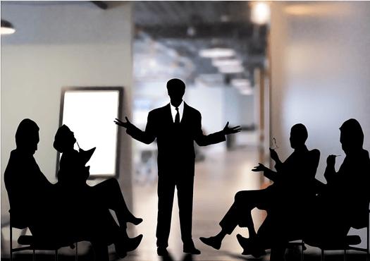 Trabajo en equipo: tres claves para su éxito