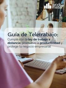 web ebook
