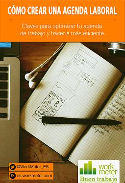 Portada_TOFU_Agenda_Laboral
