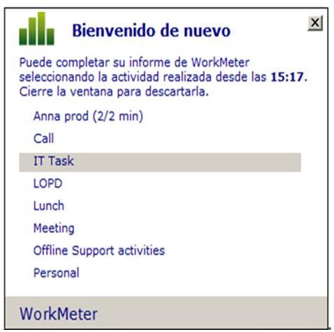 Combatir el email y las reuniones con herramientas