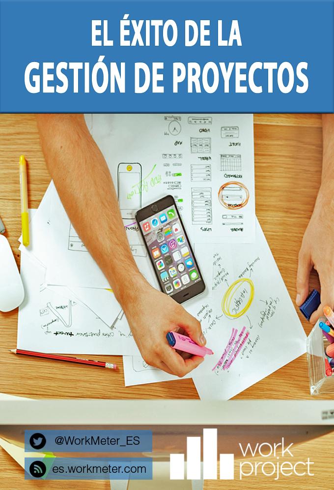 TOFU_proyectos.png